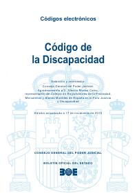 125_Codigo_de_la_Discapacidad